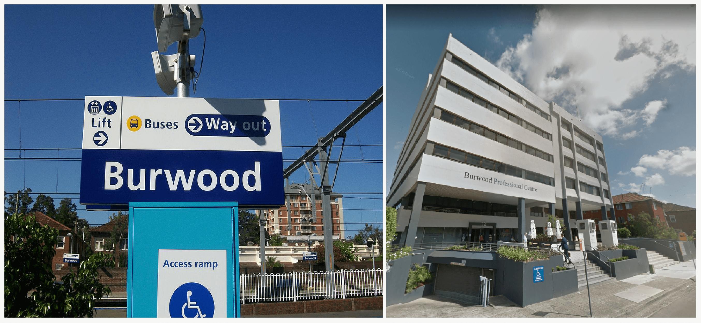New Era Institute Burwood